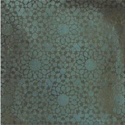 Trace Mint Deco 30x30 30x30 cm Caesar Trace