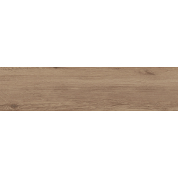 Nocciolo 60x15 cm Ceramica Artistica Due  Real Wood