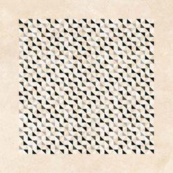 Baily-R Marfil 59.3x59.3 cm Arcana Hope