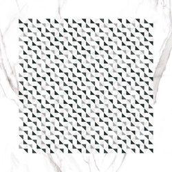 Baily-R Blanco 59.3x59.3 cm Arcana Hope