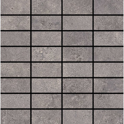 Lune phobos for Carrelage 60x30