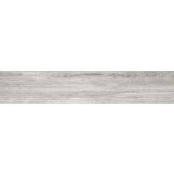 BAER-RONNE GRIS 23X120 *A 120x23 cm Boonthavorn Ceramic Stn