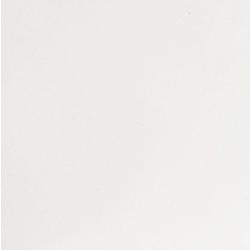 ไฮด์อเวย์ ขาว 12X12 A 30x30 cm Boonthavorn Ceramic CottoBoon
