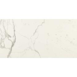 Allmarble Statuario 120x60 cm Marazzi Allmarble