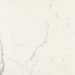 Allmarble Statuario 60x60 cm Marazzi Allmarble