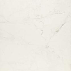 Allmarble Altissimo Lux 87x87 cm Marazzi Allmarble