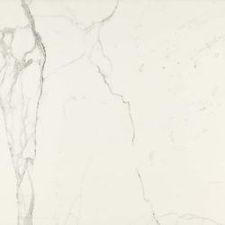 Allmarble Statuario Lux 87x87 cm Marazzi Allmarble