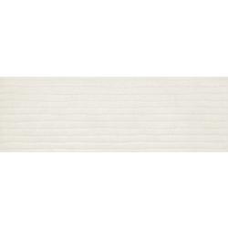 Clayline Cotton Struttura 66,2x22 cm Marazzi Clayline