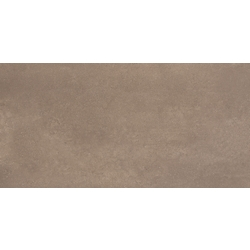 Rt-Denver Brown 60x30 cm Marazzi Denver