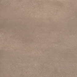 Rt-Denver Brown 60x60 cm Marazzi Denver
