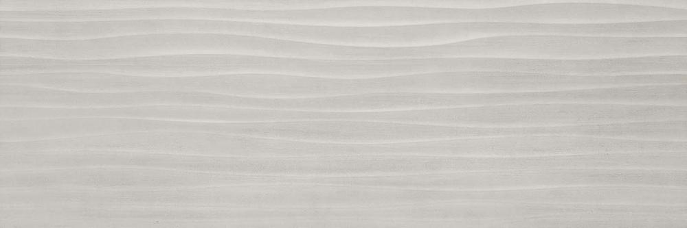 Materika Str Dune Grigio 120x40 cm Marazzi Mabira