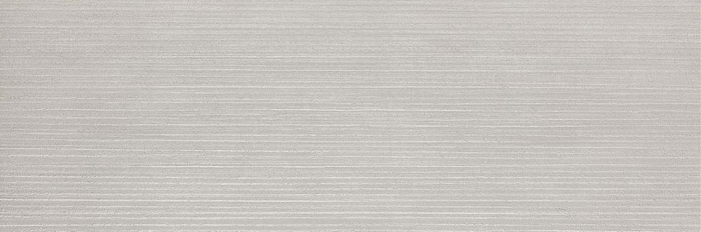 Materika Str Spatula Grigio 120x40 cm Marazzi Mabira