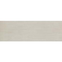 Materika Str Spatula Beige 120x40 cm Marazzi Mabira