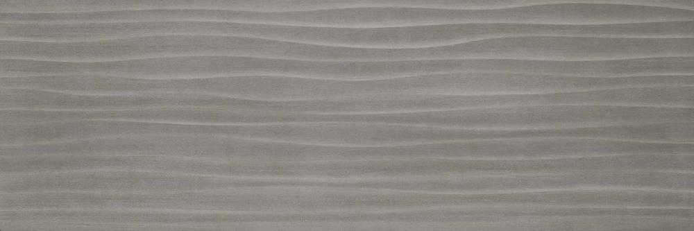 Materika Str Dune Antracite 120x40 cm Marazzi Mabira