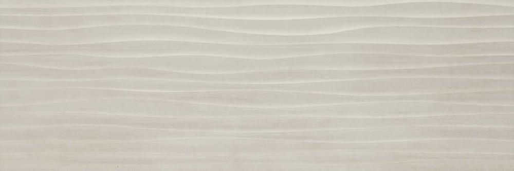Materika Str Dune Beige 120x40 cm Marazzi Mabira