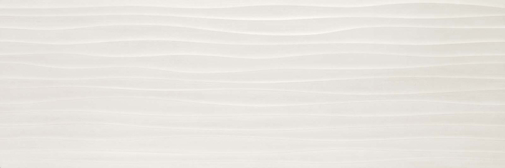 Materika Str Dune Off White 120x40 cm Marazzi Mabira