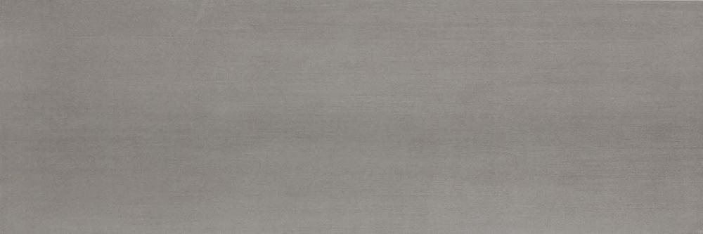 Materika Antracite 120x40 cm Marazzi Mabira
