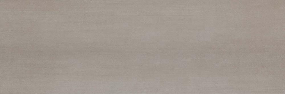 Materika Fango 120x40 cm Marazzi Mabira