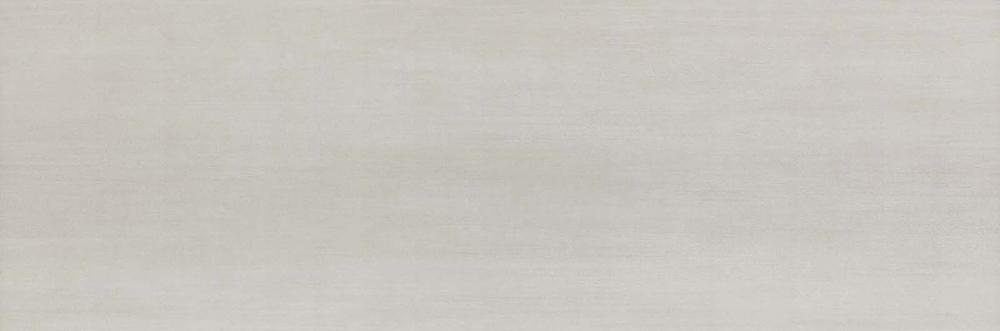 Materika Grigio 120x40 cm Marazzi Mabira