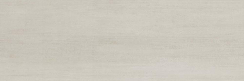 Materika Beige 120x40 cm Marazzi Mabira