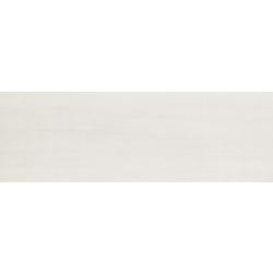Materika Off White 120x40 cm Marazzi Mabira