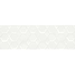 Mellow Sugar Dec 30x10 cm Marazzi Mellow