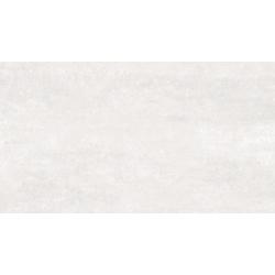 Serpal Perla 60x33 cm Marazzi Serpal