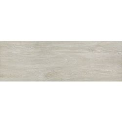 Woodliving Xt20 Rovere Fumo 120x40 cm Ragno Woodliving XT20