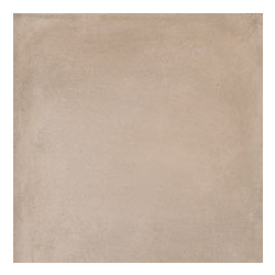 TAUPE 60X60 RETT. CHROME 60x60 cm Cerdomus Chrome