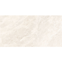 SHADEST.LIG.60120NAT 120x60 cm Ceramica Sant'Agostino Shadestone