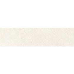 SHADEST.LIG.1560 NAT 60x15 cm Ceramica Sant'Agostino Shadestone