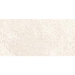 SHADEST.LIG.3060 NAT 60x30 cm Ceramica Sant'Agostino Shadestone
