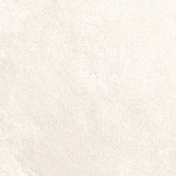 SHADEST.LIG.6060 NAT 60x60 cm Ceramica Sant'Agostino Shadestone