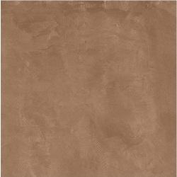 DSYDNEY BRUNO (AGT605516R)60X60 *A 60x60 cm Boonthavorn Ceramic Roman