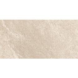 SHADEST.SAN.3060 NAT 60x30 cm Ceramica Sant'Agostino Shadestone