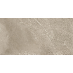 SHADEST.TAU.60120NAT 120x60 cm Ceramica Sant'Agostino Shadestone