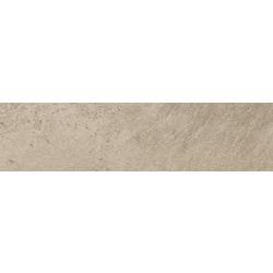 SHADEST.TAU.1560 NAT 60x15 cm Ceramica Sant'Agostino Shadestone
