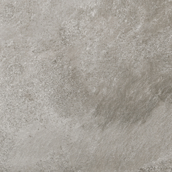 SHADEST.GRE.40120AS2 120x40 cm Ceramica Sant'Agostino Shadestone