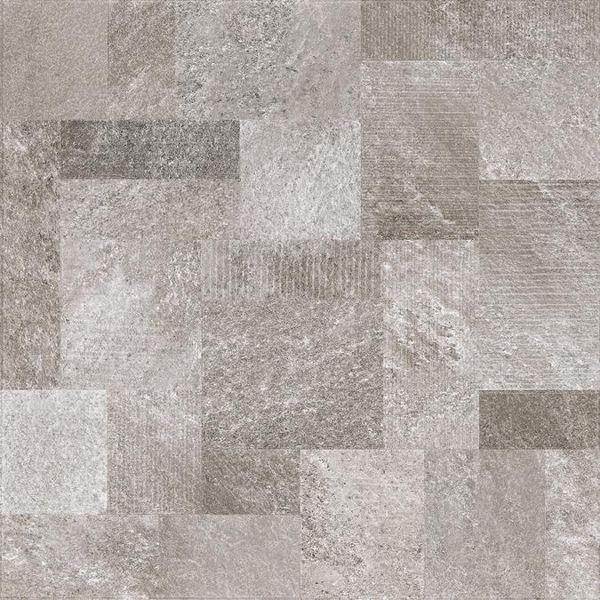 SHADEST.MX.GR.6060 N 60x60 cm Ceramica Sant'Agostino Shadestone
