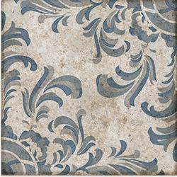 Rivenditori Ceramica Sant Agostino.Caleido Light Collezione Terre Nuove Di Ceramica Sant Agostino