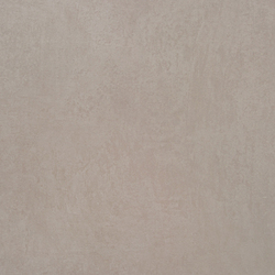 Vertige taupe 60x60 for Carrelage 60x60 taupe