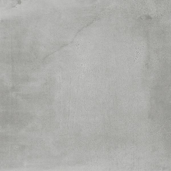 Grey 60x60 Collection Cementina By Rak Ceramics Tilelook