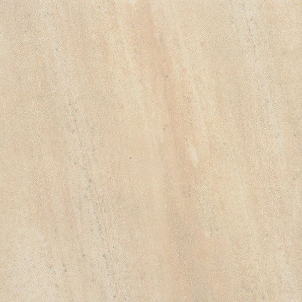 Stone Beige 60x60 Collection Sheer Stone By Rak Ceramics