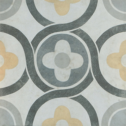 VIETNAM Grey Decor 30x30 it, tiles.cloned 30x30 cm Rak Ceramics Vietnam