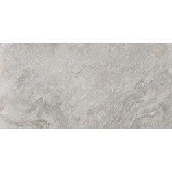 MIRAGE SILVER (V59084501) 59.6X120 *A 120x59,6 cm Boonthavorn Ceramic Porcelanosa
