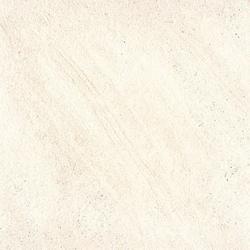 DAR63670 60x60 cm Rako Sandy