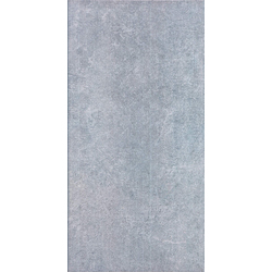 Trace Grey 12X24  30x60 cm Rustitiles Recer