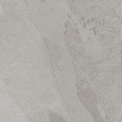 Superfici Slate Grigio - 20x20 slate tile