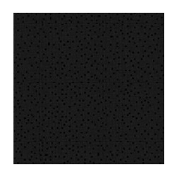 Rainbow black 31x31 cm Roca Tiles Rainbow