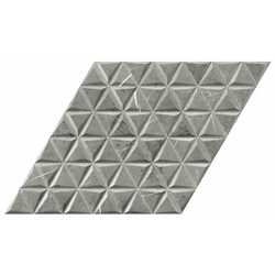 Brume waves  60x35 cm Realonda  Diamond